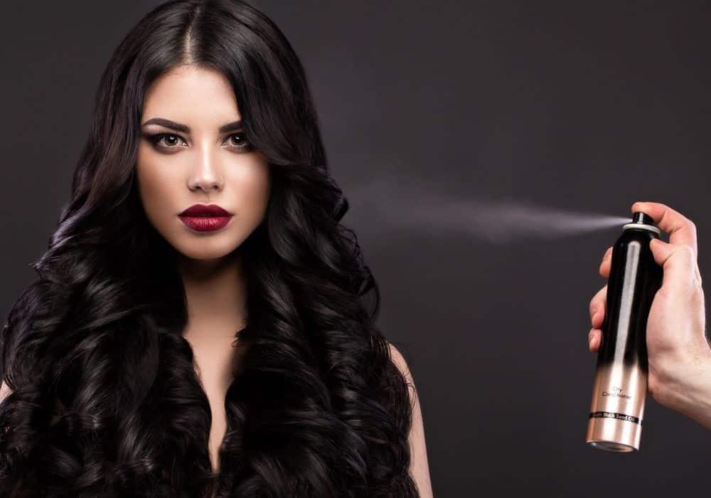 productos de peluqueria sebastian professional lola aranda