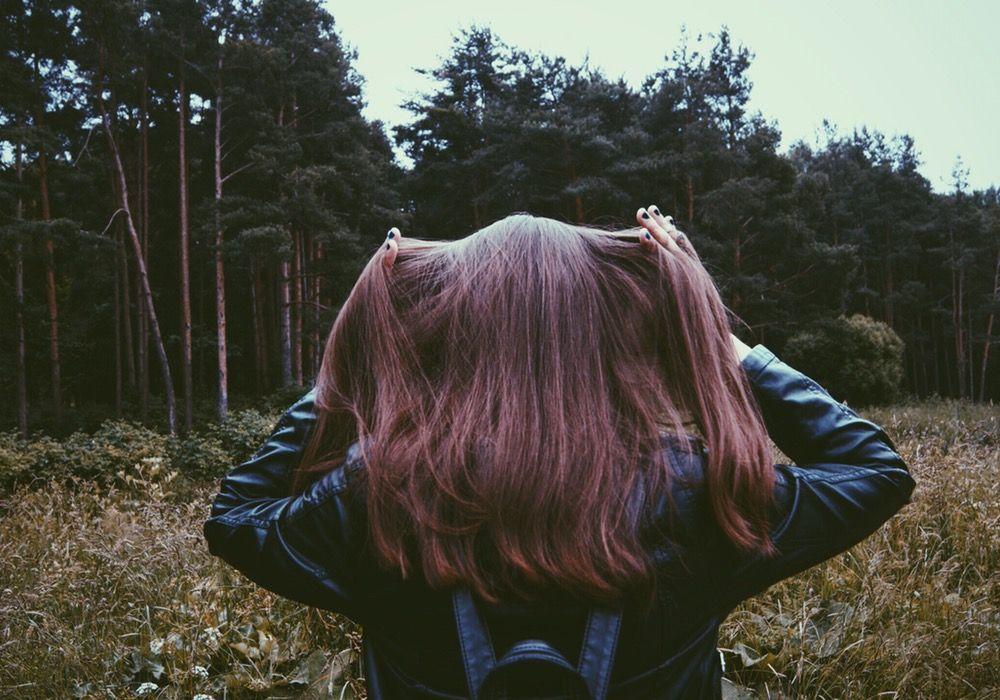 tratamiento para el cabello seco lola aranda
