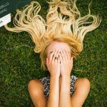 caída cabello verano