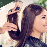 cortes de pelo verano