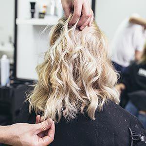 lavar,cortar peinar peluqueria madrid