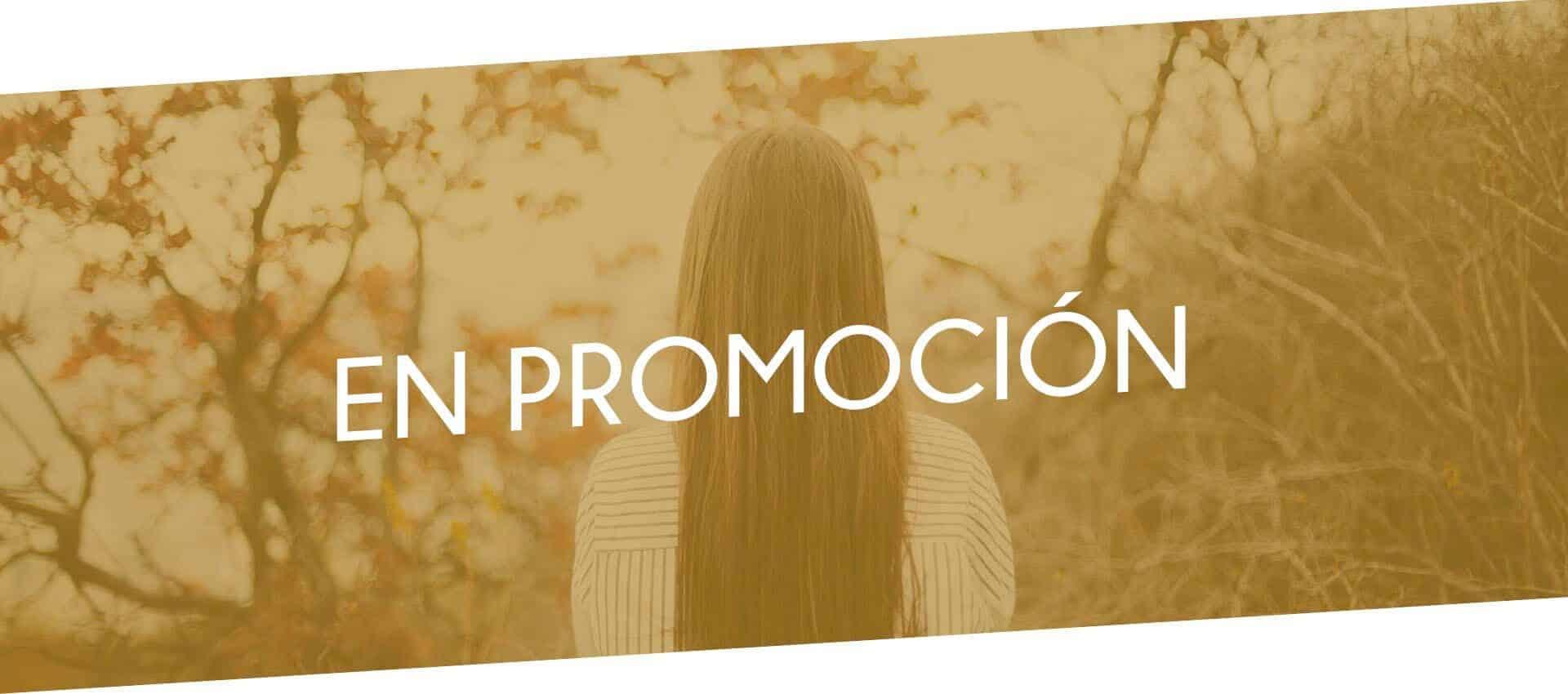 promocion alisado de queratina peluqueria barata Madrid