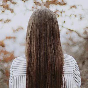 queratina peluqueria madrid movil