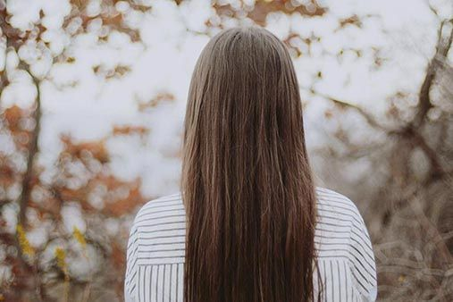 queratina peluqueria madrid
