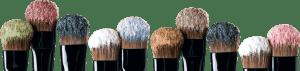 maquillaje-profesional-nariz
