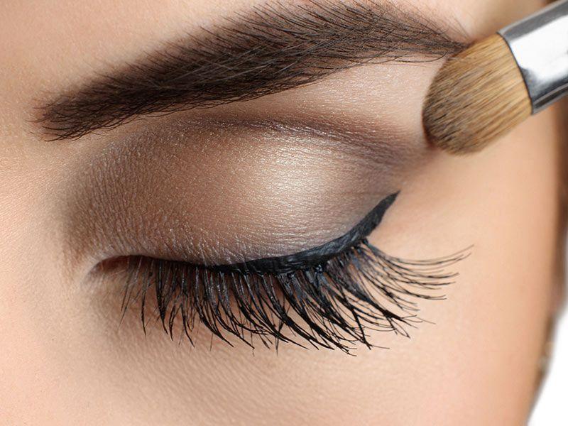 maquillaje-noche-smokey-eyes