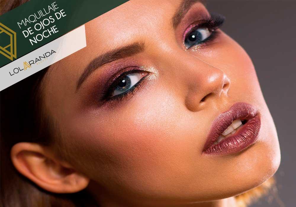 maquillaje-ojos-noche
