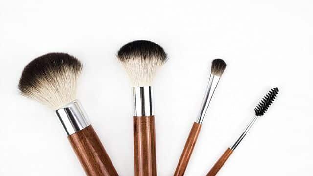 microblading-maquillaje-semipermanente