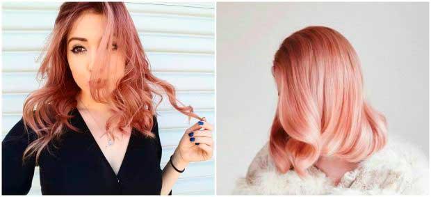 decoloracion-oro-rosado