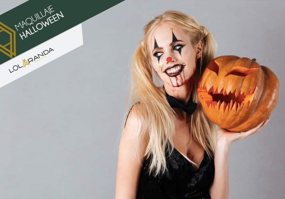 maquillaje-sencillo-halloween