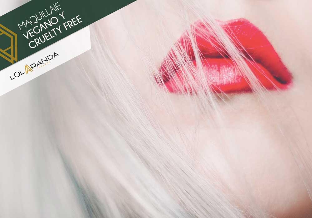 maquillaje-vegano