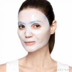 mascarilla-facial-lifting