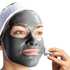 mascarilla-facial-magnetica