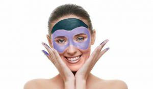 mascarillas-faciales-multimasking