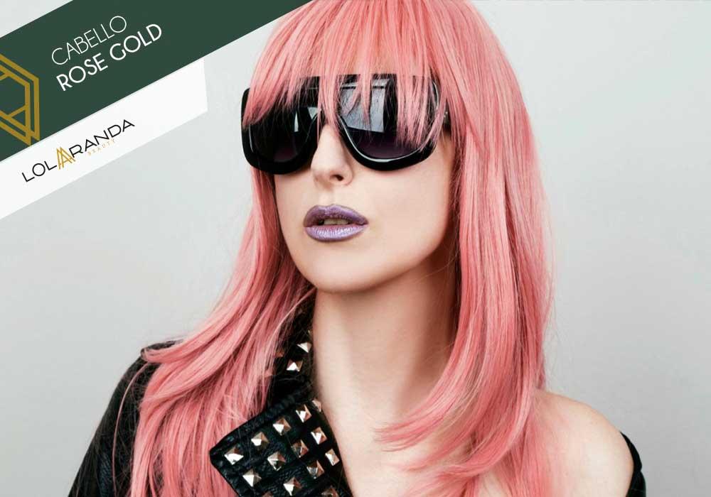 pelo-oro-rosa