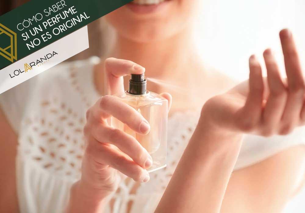 como-saber-si-un-perfume-es-original
