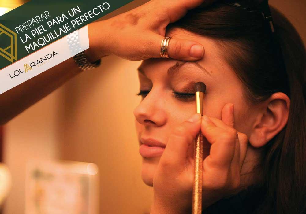 como-preparar-la-piel-para-un-maquillaje-perfecto