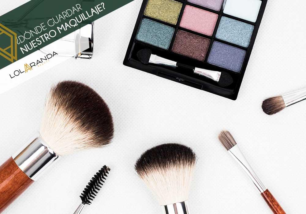 donde-guardar-el-maquillaje
