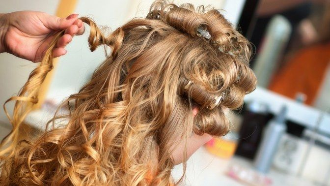 trenzas-pelo-rizado
