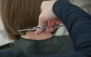 consejos para elegir peluqueria