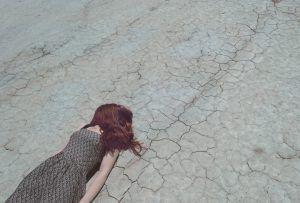 tratamiento cabello seco